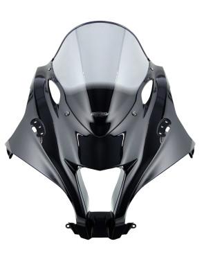 MRA Racingscheibe, Kawasaki ZX 10 R, 16 --