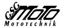 GSG Moto