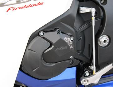 Sturzpad Satz Honda CBR 1000 RR, 09-11