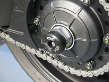 Achspad Hinterrad Honda CB 1000 R, 11 --
