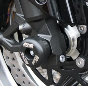 Achspad Vorderrad Kawasaki Z 1000, 10-13