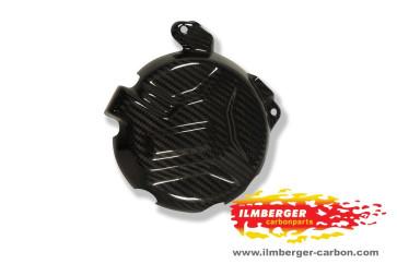 Lichtmaschinendeckelabdeckung, BMW S 1000 R, 14-16