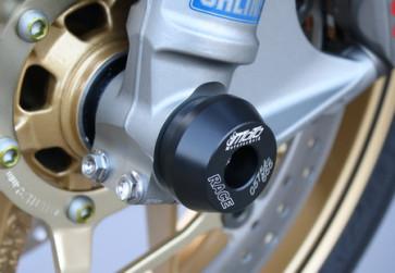 Achspad Vorderrad Honda CBR 1000 RR, 06-07