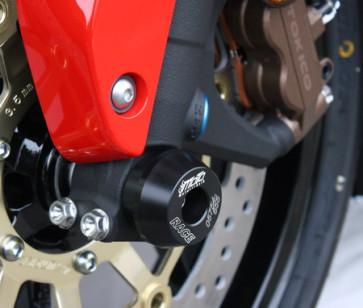 Achspad Vorderrad Honda CBR 600 RR, 13-16
