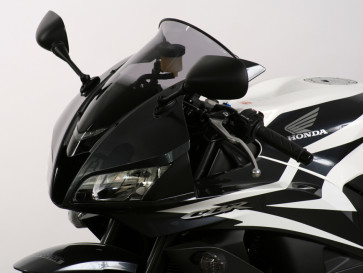 MRA Spoilerscheibe, Honda CBR 600 RR, 05-06