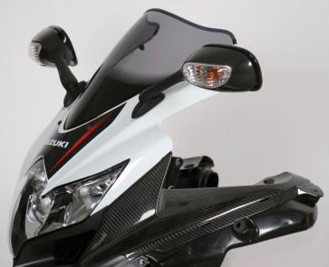 MRA Originalformscheibe, Suzuki GSX R 600, 06-07