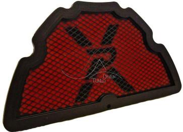 Pipercross Racefilter, Yamaha YZF R1, 04-06