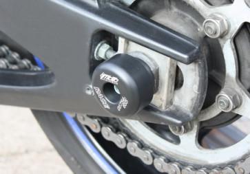 Achspad Hinterrad Yamaha YZF R1, 04-06