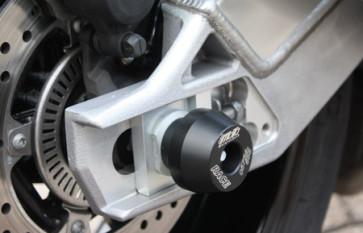 Achspad Hinterrad BMW S1000 RR, 12-14