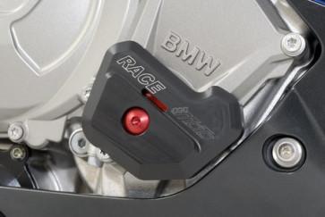 Motorschutz rechts BMW S1000 RR, 15-18