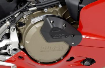 Sturzpad Satz Ducati 899, 14 --