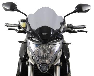 MRA Tourenscheibescheibe, Honda CB 1000 R, 09 --