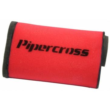 Pipercross Luftfilter, Honda CB 1000 R, 08 --