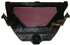 K&N Luftfilter, Honda CBR 600 RR, 03-06