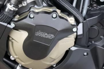 Sturzpad Satz Honda CBR 1000 RR, 17 --