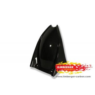Kotflügel hinten, Aprilia RSV 4, 09 --
