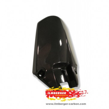 Kotflügel hinten, Honda CBR 1000 RR, 08-09