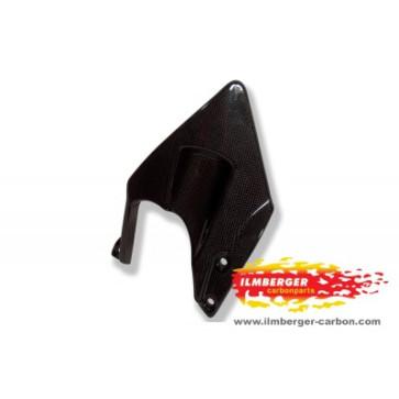 Kotflügel hinten, Ducati 1098, 07-08