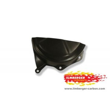 Lichtmaschinendeckelabdeckung, Ducati 899, 13-15