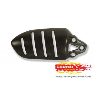 Kleine Federbeinabdeckung, Ducati 899, 13-15