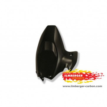Kotflügel hinten, Ducati 1199, 12-14