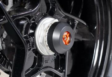 Achspadsatz Hinterrad KTM 1290 Super Duke, 14-19