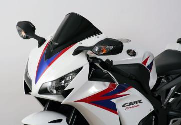MRA Racingscheibe, Honda CBR 1000 RR, 12-16