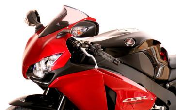 MRA Spoilerscheibe, Honda CBR 1000 RR, 08-11