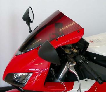 MRA Originalformscheibe, Honda CBR 1000 RR, 04-07