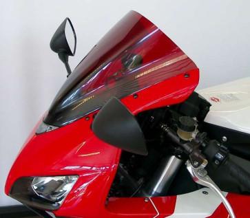 MRA Racingscheibe, Honda CBR 1000 RR, 04-07