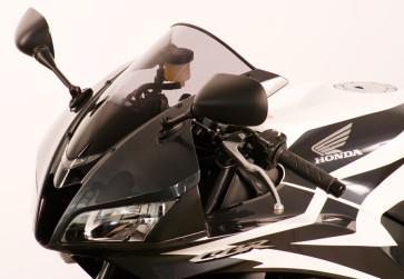 MRA Originalformscheibe, Honda CBR 600 RR, 07-12