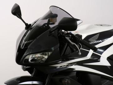 MRA Spoilerscheibe, Honda CBR 600 RR, 07-12