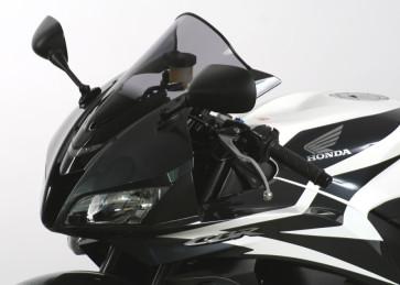 MRA Racingscheibe, Honda CBR 600 RR, 07-12
