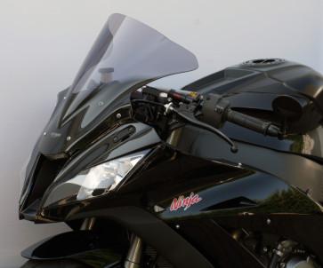 MRA Racingscheibe, Kawasaki ZX 10 R, 11-15