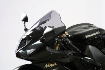 MRA Racingscheibe, Kawasaki ZX 6 R, 05-08