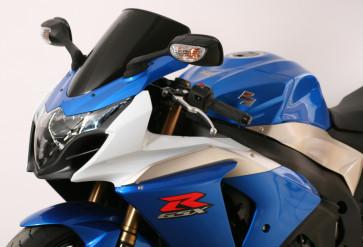 MRA Originalformscheibe, Suzuki GSX R 1000, 09-16