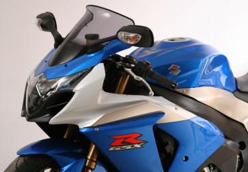 MRA Spoilerscheibe, Suzuki GSX R 1000, 09-16