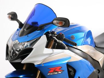 MRA Racingscheibe, Suzuki GSX R 1000, 09-16