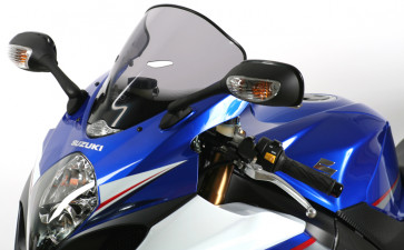 MRA Racingscheibe, Suzuki GSX R 1000, 07-08