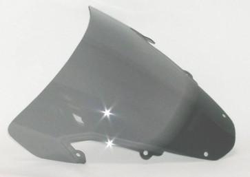 MRA Originalformscheibe, Suzuki GSX R 1000, 03-04