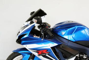MRA Originalformscheibe, Suzuki GSX R 750, 11 --