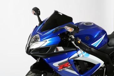 MRA Spoilerscheibe, Suzuki GSX R 750, 11 --
