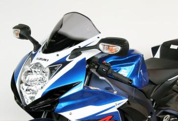 MRA Racingscheibe, Suzuki GSX R 750, 11 --