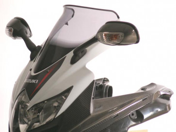 MRA Spoilerscheibe, Suzuki GSX R 600, 08-10