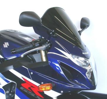MRA Racingscheibe, Suzuki GSX R 750, 04-05