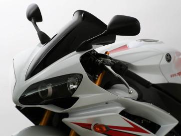 MRA Spoilerscheibe, Yamaha YZF R1, 07-08