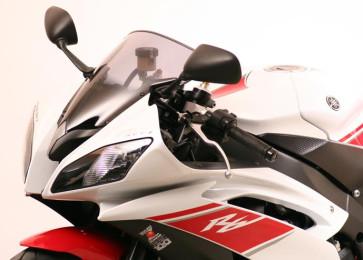 MRA Originalformscheibe, Yamaha YZF R6, 08-16