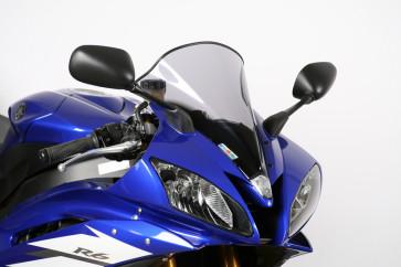 MRA Racingscheibe, Yamaha YZF R6, 06-07