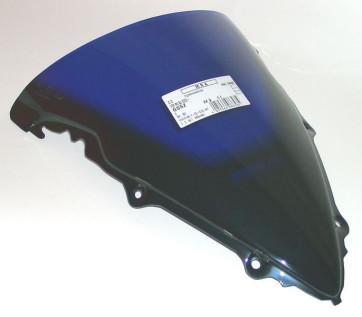 MRA Originalformscheibe, Yamaha YZF R6, 03-05