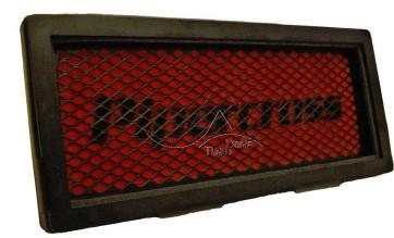 Pipercross Luftfilter, Kawasaki ZX 6 R, 05-06